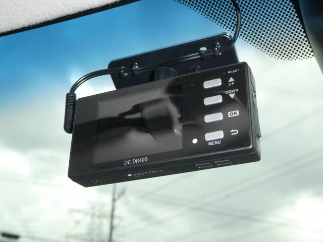 G SSパッケージ 純正ナビTV Bカメラ ETC HID(16枚目)