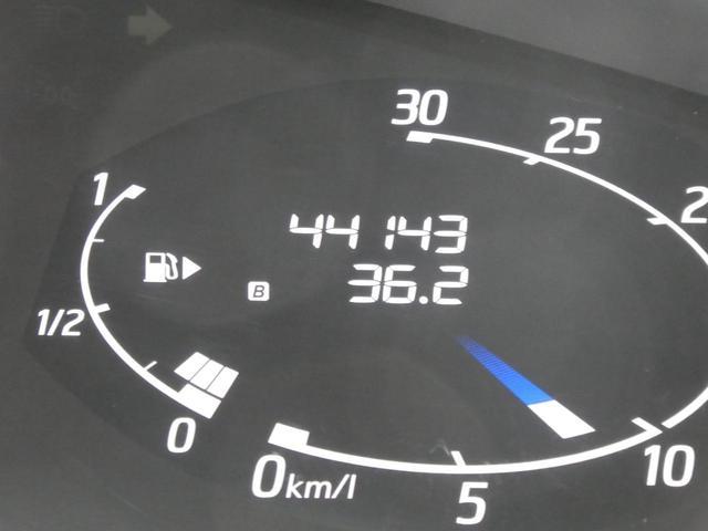 「日産」「セレナ」「ミニバン・ワンボックス」「埼玉県」の中古車31