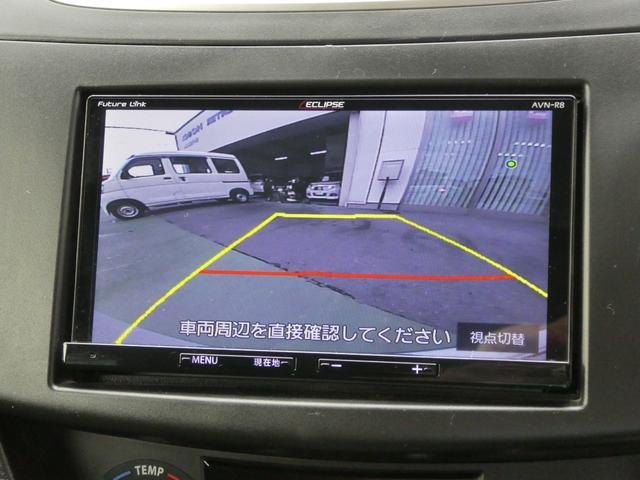 XL ナビTV バックカメラ スマートキー(13枚目)