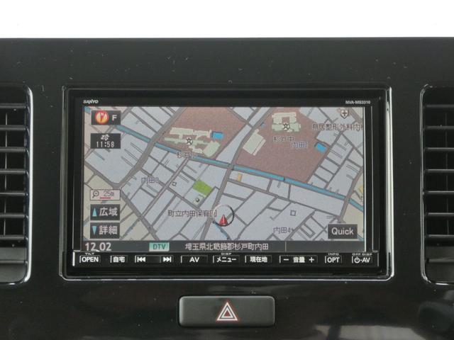 X ナビTV Bカメラ 禁煙車 スマートキー(13枚目)