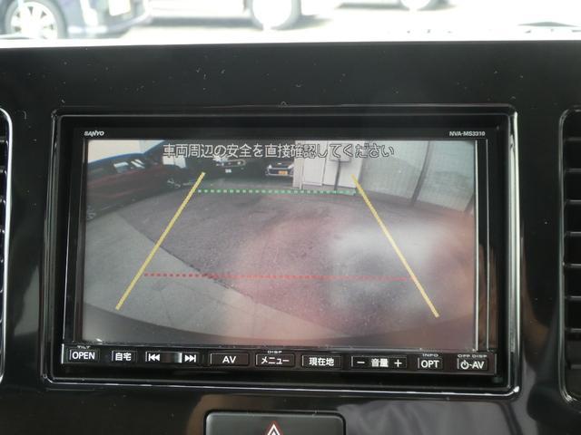 X ナビTV Bカメラ 禁煙車 スマートキー(14枚目)
