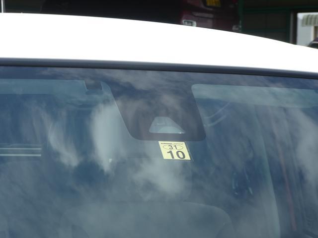 スタイルG SAII ナビ フルセグ ETC LED 禁煙車(12枚目)