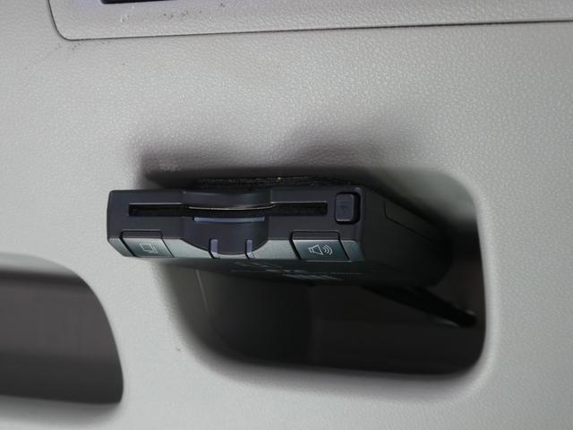 スタイルG SAII ナビ フルセグ ETC LED 禁煙車(15枚目)