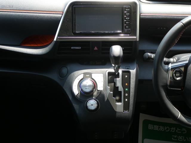 「トヨタ」「シエンタ」「ミニバン・ワンボックス」「埼玉県」の中古車15