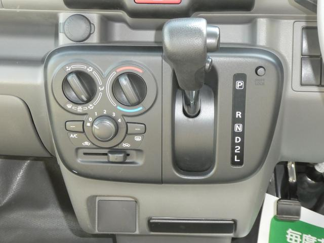 「スズキ」「エブリイ」「コンパクトカー」「埼玉県」の中古車13