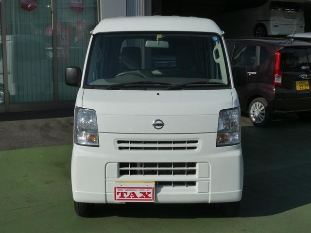 「日産」「NV100クリッパー」「軽自動車」「埼玉県」の中古車3