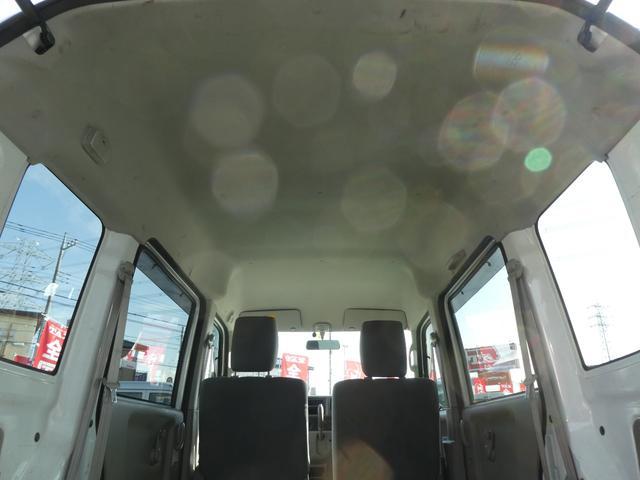「日産」「NV100クリッパー」「軽自動車」「埼玉県」の中古車21
