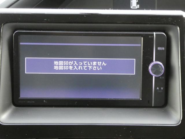「トヨタ」「ノア」「ミニバン・ワンボックス」「埼玉県」の中古車13