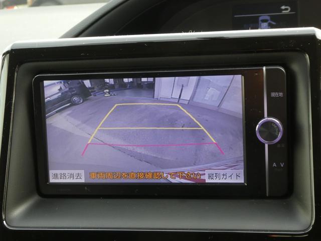 「トヨタ」「ノア」「ミニバン・ワンボックス」「埼玉県」の中古車14