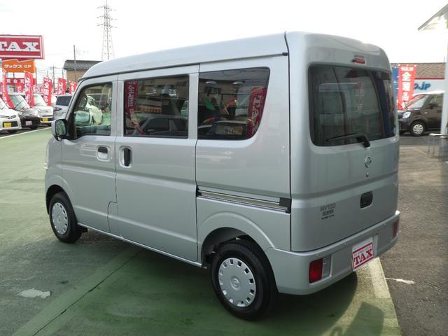 「日産」「NV100クリッパー」「軽自動車」「埼玉県」の中古車8
