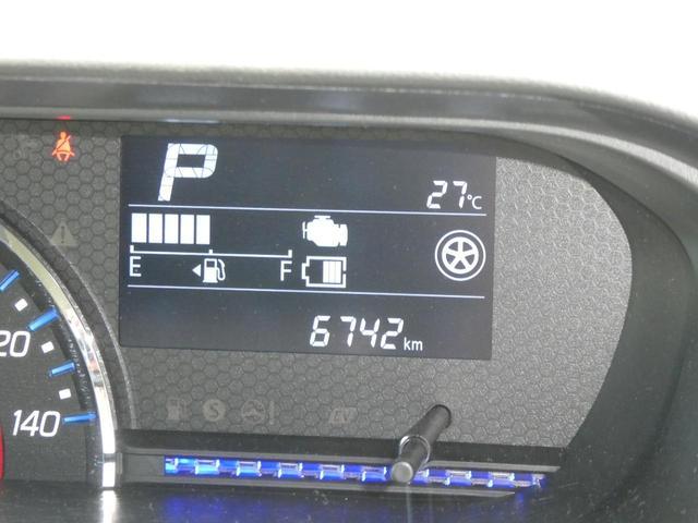☆距離少な目の6742キロ☆これからのお車です☆