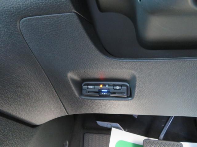 e:HEVホーム ホンダセンシング・純正9インチナビTV・Bluetooth対応・バックカメラ・ETC・LEDライト・禁煙車(19枚目)