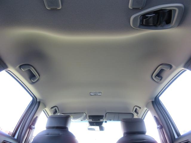 e:HEVホーム ホンダセンシング・純正9インチナビTV・Bluetooth対応・バックカメラ・ETC・LEDライト・禁煙車(42枚目)