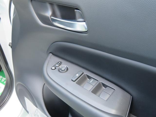 e:HEVホーム ホンダセンシング・純正9インチナビTV・Bluetooth対応・バックカメラ・ETC・LEDライト・禁煙車(48枚目)