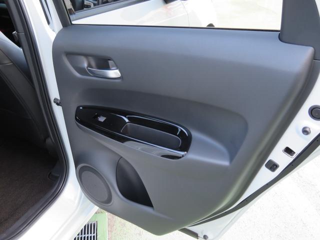e:HEVホーム ホンダセンシング・純正9インチナビTV・Bluetooth対応・バックカメラ・ETC・LEDライト・禁煙車(50枚目)