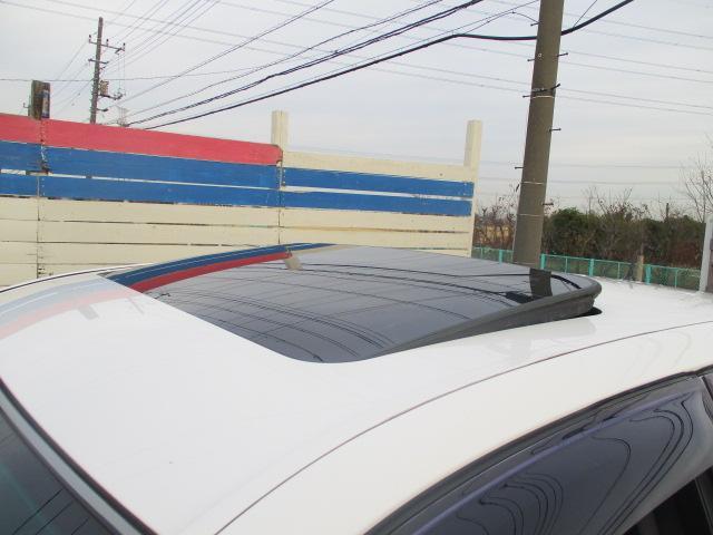 トヨタ セルシオ AeR メモリーナビ DVD 本革 シートヒーター SR