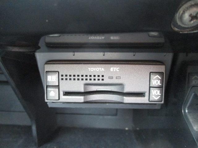 トヨタ クラウン アスリート 後期 HDD Bカメラ スマートキー 18AW