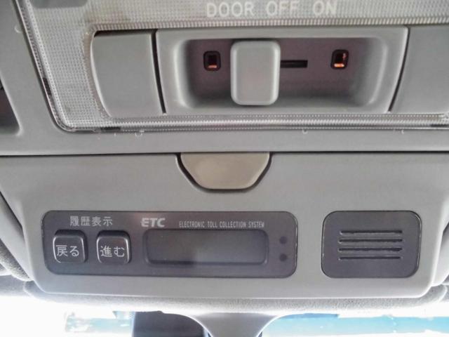 トヨタ セルシオ C仕様 インテリアセレクション フルエアロ HID ETC