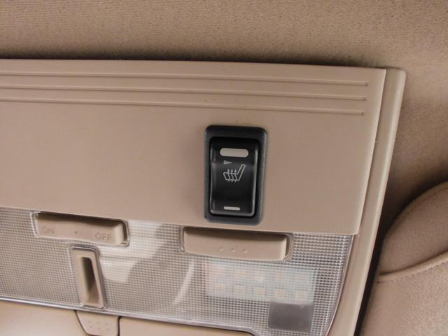 日産 シーマ 450XL 革 シートヒーター 20AW キーレス