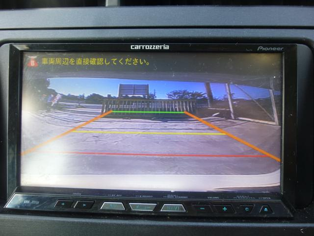 トヨタ プリウス Sツーリングセレクション HDD DVD 地デジ