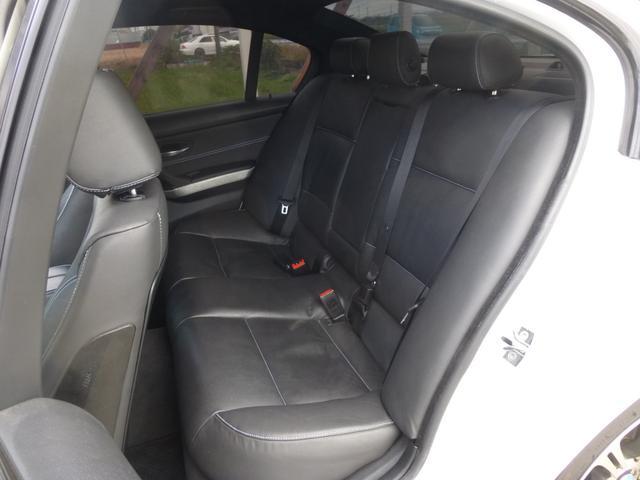 BMW BMW 323i Mスポーツ 社外HDD Bカメ DVD 18AW