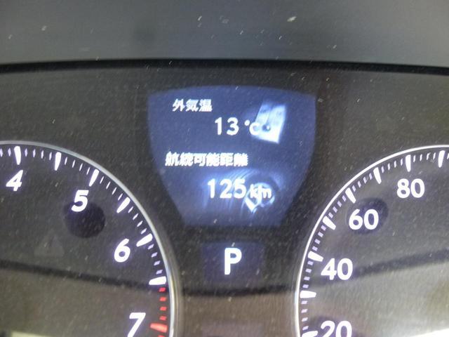 「レクサス」「LS」「セダン」「埼玉県」の中古車37
