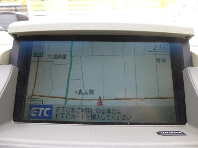 450XV DVDナビ Bカメラ ETC シートエアコン(10枚目)
