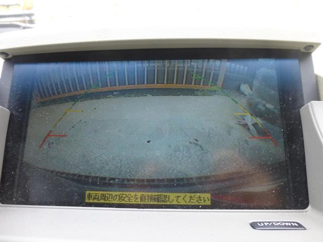 450XV DVDナビ Bカメラ ETC シートエアコン(12枚目)