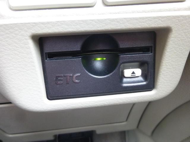 450XV DVDナビ Bカメラ ETC シートエアコン(20枚目)