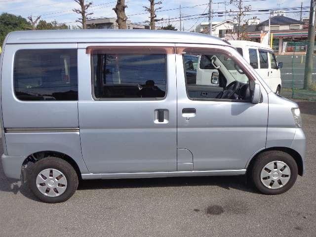 「ダイハツ」「ハイゼットカーゴ」「軽自動車」「埼玉県」の中古車15