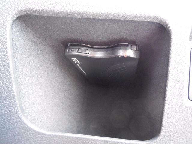 MINI MINI クーパー OZ18AW タイヤ新品 本革シート