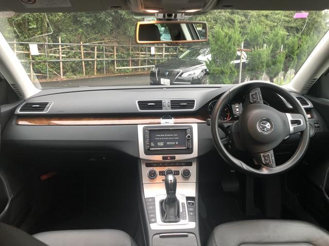 「フォルクスワーゲン」「VW パサート」「セダン」「埼玉県」の中古車3
