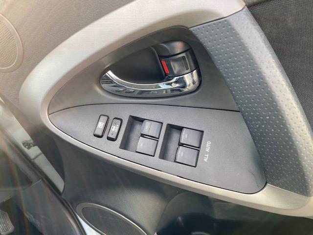 「トヨタ」「RAV4」「SUV・クロカン」「長野県」の中古車7