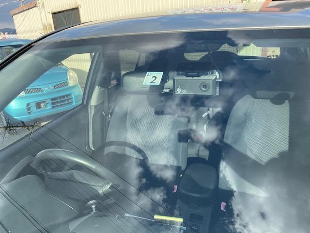 「トヨタ」「RAV4」「SUV・クロカン」「長野県」の中古車15