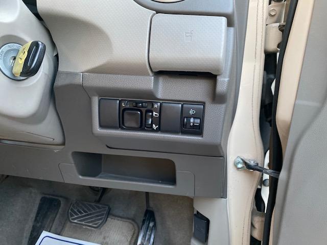 「日産」「ピノ」「軽自動車」「長野県」の中古車8
