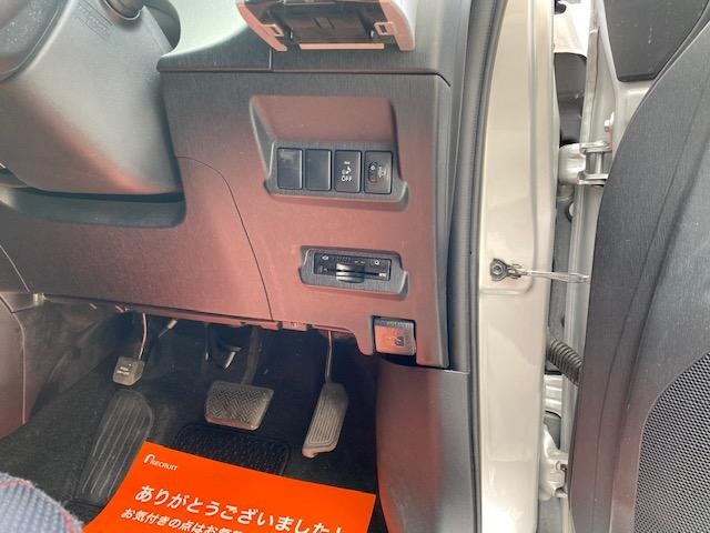 「トヨタ」「プリウスα」「ミニバン・ワンボックス」「長野県」の中古車6