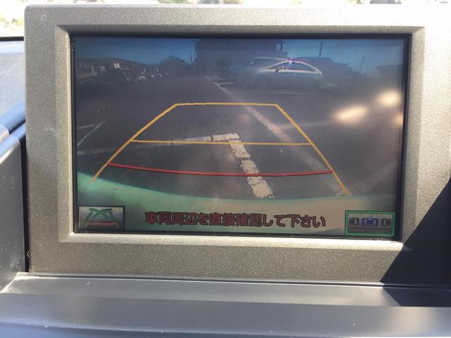「レクサス」「HS」「セダン」「長野県」の中古車5