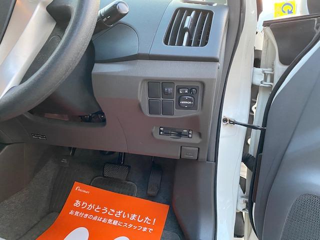 「トヨタ」「プリウス」「セダン」「長野県」の中古車9