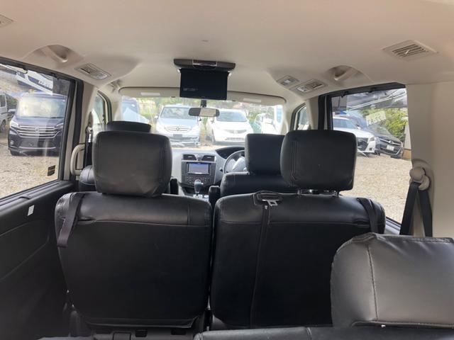 「日産」「セレナ」「ミニバン・ワンボックス」「長野県」の中古車3
