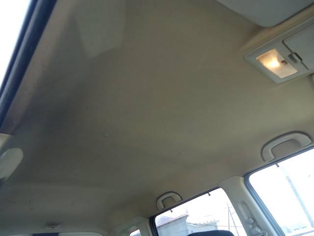スズキ ワゴンR RR キーレス HID CDオーディオ ETC アルミ
