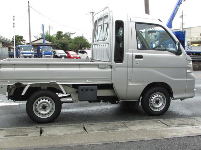 ダイハツ ハイゼットトラック ジャンボ