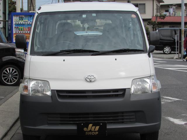 4WD DX  リヤヒーター 集中ドアロック(2枚目)