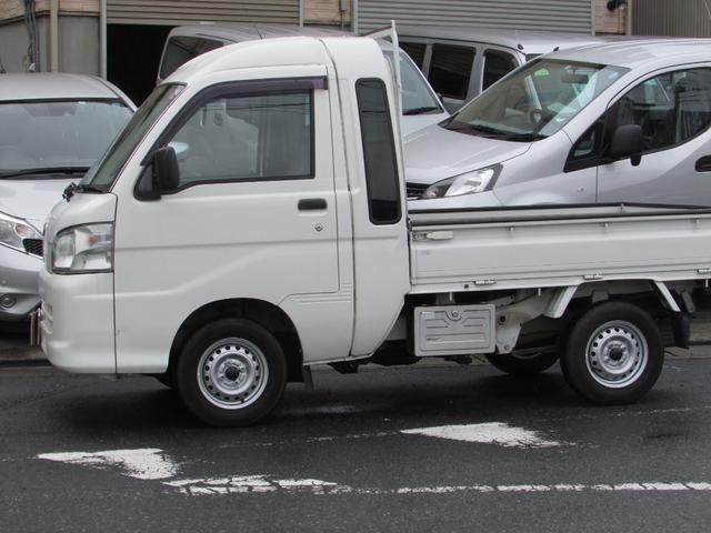4WD ジャンボ  ETC キーレス(5枚目)