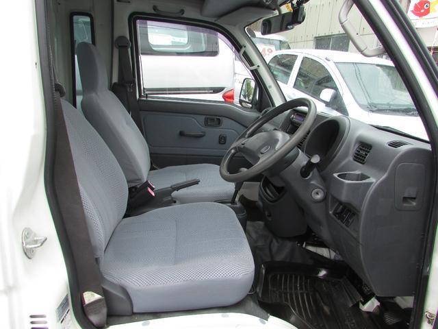 4WD ジャンボ  ETC キーレス(10枚目)