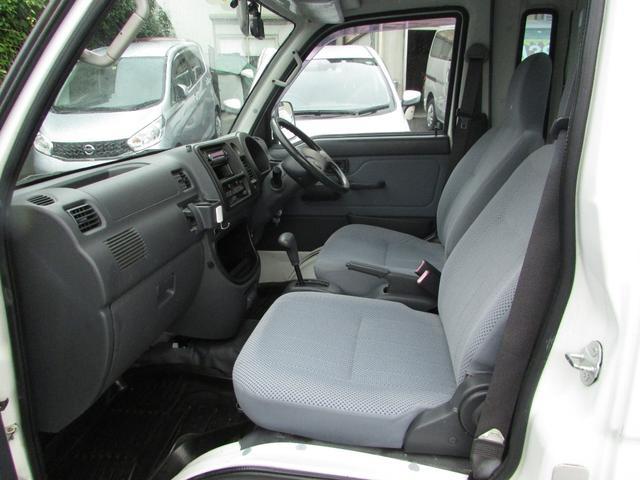 4WD ジャンボ  ETC キーレス(11枚目)