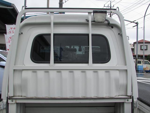 4WD ジャンボ  ETC キーレス(15枚目)