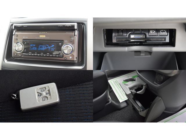 Z 両側自動ドア HDDナビ スマートキー ETC(16枚目)