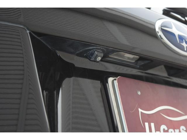 X-ブレイク 1オーナー アイサイト 純正ナビ・TV Bカメラ スマートキー&プッシュスタート 前席シートヒーター(41枚目)