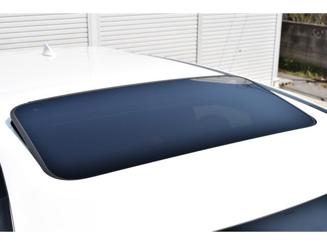 RX350ラディアント エアロスタイル 特別仕様車 SR 革シート スマートキー 純正ナビ・TV(47枚目)