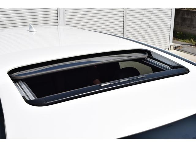 RX350ラディアント エアロスタイル 特別仕様車 SR 革シート スマートキー 純正ナビ・TV(48枚目)
